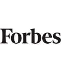 forbes logo 2