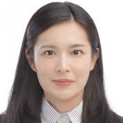 Wei-in Lin