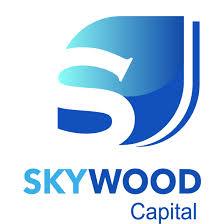 skywood-capital-logo