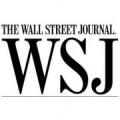 WSJ-Logo_square1-180x180