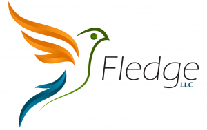 fledge-logo