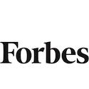 forbes-logo-2-2