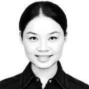 Xianshu Zeng