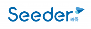 Seeder Clean Energy
