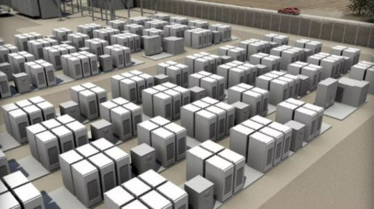 tesla-powerpack-backup-battery-for-los-angeles-537x301